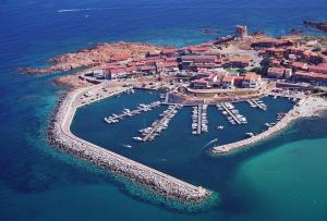 obrázek - Isola Rossa Appartamenti Superior
