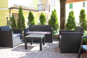 obrázek - Hotel Paganella