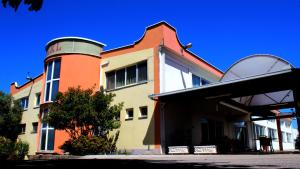 Guesthouse Neretva - фото 13