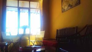Inka's Private Apartment, Ferienwohnungen  Cusco - big - 29