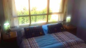 Inka's Private Apartment, Ferienwohnungen  Cusco - big - 31