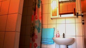 Guesthouse Neretva - фото 20