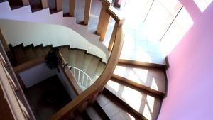 Guesthouse Neretva - фото 19