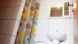 Guesthouse Neretva - фото 3
