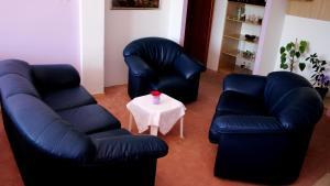 Guesthouse Neretva - фото 21
