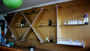 Guesthouse Neretva - фото 16