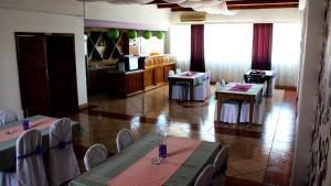 Guesthouse Neretva - фото 15