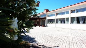 Guesthouse Neretva - фото 14