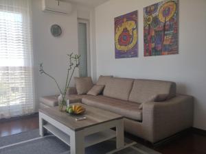 Apartment Sonja, Apartmány  Bar - big - 15