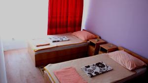 Guesthouse Neretva - фото 8