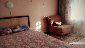 Guest House on Severnaya