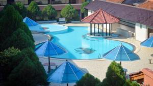 Uni Beach Hotel