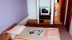 Guesthouse Neretva - фото 7