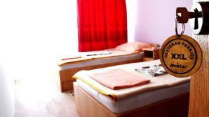 Guesthouse Neretva - фото 2