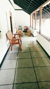 Palkadavu Warium Villa, Holiday homes  Mananthavady - big - 25