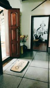 Palkadavu Warium Villa, Holiday homes  Mananthavady - big - 26