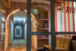 obrázek - Hostel Rio