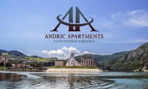 Apartment Andric
