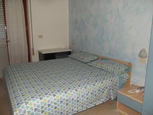 obrázek - Hotel Sabbia D'oro