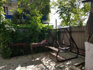 Гостевой дом На Свободы, 24, Витязево