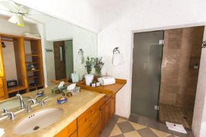 Casa Natalia, Hotels  San José del Cabo - big - 7