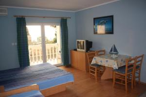 Danijela An, Holiday homes  Crikvenica - big - 3