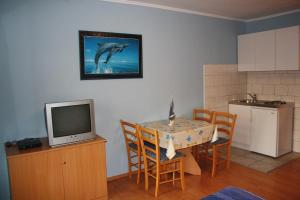 Danijela An, Holiday homes  Crikvenica - big - 4