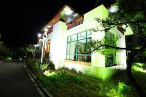 Beidaihe Golden Sea Hotel, Hotel  Qinhuangdao - big - 35