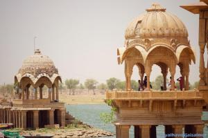 Hotel Royal Haveli, Hotels  Jaisalmer - big - 88
