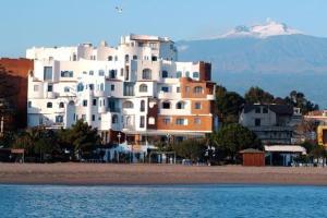 obrázek - Sporting Baia Hotel
