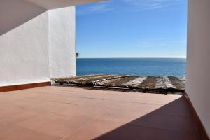 Solaga - Carabeo, Апартаменты  Нерха - big - 36