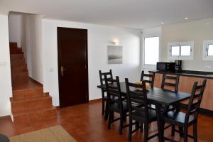Solaga - Carabeo, Апартаменты  Нерха - big - 34