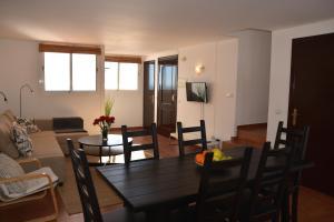 Solaga - Carabeo, Апартаменты  Нерха - big - 30