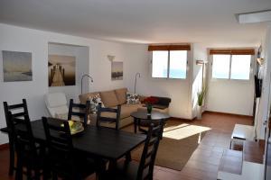 Solaga - Carabeo, Апартаменты  Нерха - big - 27