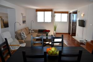 Solaga - Carabeo, Апартаменты  Нерха - big - 28
