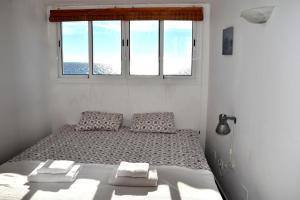 Solaga - Carabeo, Апартаменты  Нерха - big - 16