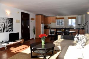 Solaga - Carabeo, Апартаменты  Нерха - big - 10