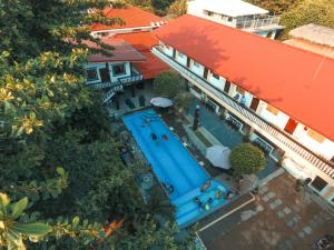 Bella Beach Resort Batangas, Rezorty  Lian - big - 10