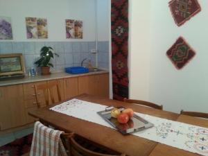Guesthouse Sanja - фото 17