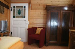 Apartmenthaus & Pension Antik