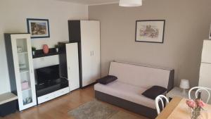 obrázek - Apartment Skalinada 2