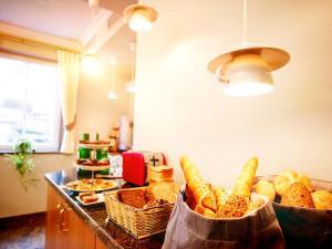 Villa Ceconi rooms and apartments, Апарт-отели  Зальцбург - big - 41