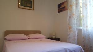 Moulin Rouge Lovret, Apartmanok  Split - big - 27