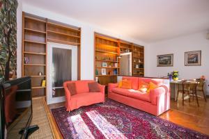 obrázek - Appartamento Gilda