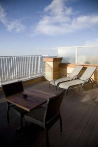obrázek - Hotel De Zeebries