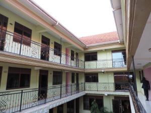 Century Hotels