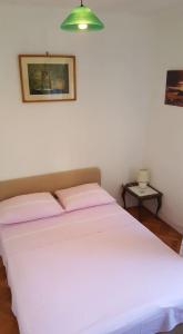 Moulin Rouge Lovret, Apartmanok  Split - big - 7