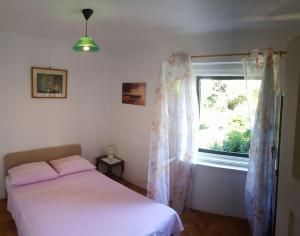 Moulin Rouge Lovret, Apartmanok  Split - big - 4