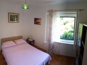 Moulin Rouge Lovret, Apartmanok  Split - big - 25