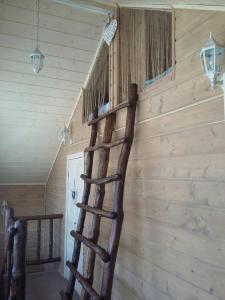 Отель Джан Туган, Рязань